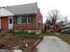 Photo of 505 E 23rd STREET, Chester, PA 19013 (MLS # PADE516058)