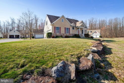 Photo of 3703 Pimlico PLACE, Garnet Valley, PA 19060 (MLS # PADE516300)