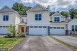 Photo of 40 Hunters LANE, Glen Mills, PA 19342 (MLS # PADE516852)