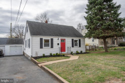 Photo of 3 Sheridan LANE, Aston, PA 19014 (MLS # PADE516890)