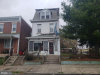 Photo of 802 W 8th STREET, Chester, PA 19013 (MLS # PADE517002)