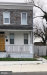 Photo of 909 W 8th STREET, Chester, PA 19013 (MLS # PADE517202)