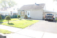 Photo of 3017 Carter AVENUE, Chester, PA 19013 (MLS # PADE517424)