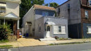 Photo of 2209 W 3rd STREET, Chester, PA 19013 (MLS # PADE518034)
