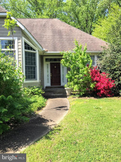 Photo of 1335 Zebley, Garnet Valley, PA 19060 (MLS # PADE518542)