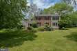 Photo of 48 Paul LANE, Glen Mills, PA 19342 (MLS # PADE518964)