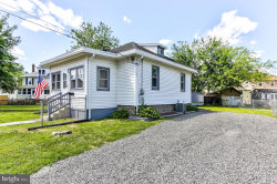 Photo of 1651 Chichester AVENUE, Linwood, PA 19061 (MLS # PADE519718)