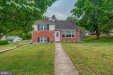 Photo of 100 Greenbriar PLACE, Aston, PA 19014 (MLS # PADE519916)