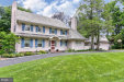 Photo of 704 Manchester AVENUE, Media, PA 19063 (MLS # PADE520756)