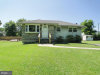 Photo of 1125 Clements AVENUE, Boothwyn, PA 19061 (MLS # PADE521320)