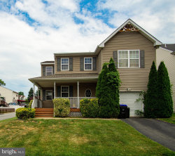 Photo of 18 Independence COURT, Marcus Hook, PA 19061 (MLS # PADE521786)