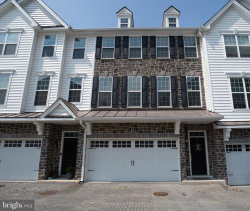 Photo of 109 Westwing ALLEY, Media, PA 19063 (MLS # PADE522138)