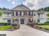 Photo of 5218 Poplar, Unit 5218, Garnet Valley, PA 19061 (MLS # PADE522448)