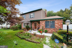 Photo of 319 Willowbrook ROAD, Boothwyn, PA 19061 (MLS # PADE524400)