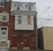 Photo of 2506 W 3rd STREET, Chester, PA 19013 (MLS # PADE524976)