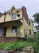 Photo of 326 W 8th STREET, Chester, PA 19013 (MLS # PADE526530)