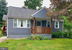 Photo of 939 Second Ave, Media, PA 19063 (MLS # PADE527612)