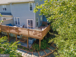 Photo of 87 Knollwood COURT, Aston, PA 19014 (MLS # PADE528282)