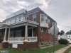 Photo of 301 E 22nd STREET, Chester, PA 19013 (MLS # PADE528464)