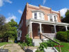 Photo of 28 E 22nd STREET, Chester, PA 19013 (MLS # PADE528550)