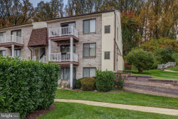 Photo of 7323 Hilltop DRIVE, Brookhaven, PA 19015 (MLS # PADE530560)