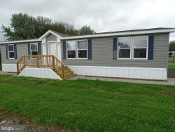 Photo of 5500 Lincoln Way East, Unit 38C, Fayetteville, PA 17222 (MLS # PAFL142072)