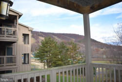 Photo of 14100 Northern Lights DRIVE, Unit 23, Mercersburg, PA 17236 (MLS # PAFL160304)