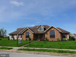 Photo of 85 Homestead DRIVE, Greencastle, PA 17225 (MLS # PAFL161370)