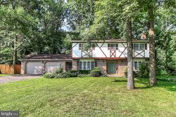 Photo of 6477 Timber Point CIRCLE, Fayetteville, PA 17222 (MLS # PAFL166964)