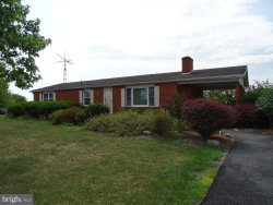 Photo of 10454 Reeder ROAD, Mercersburg, PA 17236 (MLS # PAFL167596)
