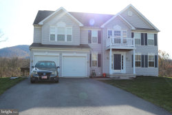 Photo of 12584 Licking Creek COURT, Mercersburg, PA 17236 (MLS # PAFL169664)
