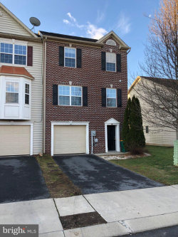 Photo of 243 Whitley DRIVE, Chambersburg, PA 17201 (MLS # PAFL170488)