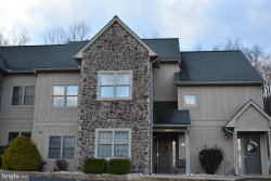 Photo of 14096 Blairs Ridge Drive, Unit 3, Mercersburg, PA 17236 (MLS # PAFL170822)