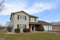 Photo of 147 Chancellor DRIVE, Chambersburg, PA 17201 (MLS # PAFL171180)