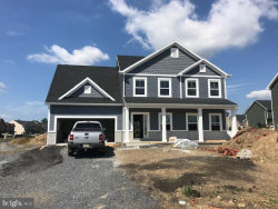Photo of 1163 Emilys COURT, Greencastle, PA 17225 (MLS # PAFL171474)