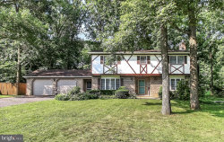 Photo of 6477 Timber Point CIRCLE, Fayetteville, PA 17222 (MLS # PAFL171834)