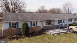Photo of 2950 Country ROAD, Chambersburg, PA 17202 (MLS # PAFL171968)