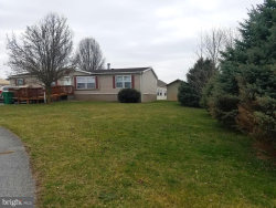 Photo of 14 Travis Ave, Shippensburg, PA 17257 (MLS # PAFL172020)