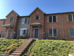 Photo of 1967 Ashley DRIVE, Chambersburg, PA 17201 (MLS # PAFL172064)
