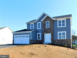 Photo of 1076 Shannon DRIVE S, Greencastle, PA 17225 (MLS # PAFL172378)