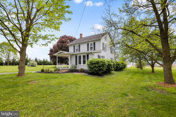 Photo of 250 Nelson STREET, Marion, PA 17235 (MLS # PAFL172532)