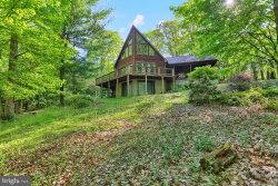 Photo of 3285 New Baltimore ROAD, Fayetteville, PA 17222 (MLS # PAFL172754)