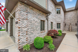 Photo of 6391 9th VIEW, Fayetteville, PA 17222 (MLS # PAFL172758)