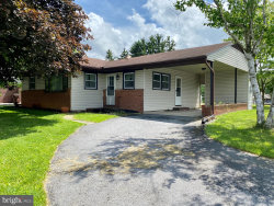 Photo of 1229 Sollenberger ROAD, Chambersburg, PA 17202 (MLS # PAFL172800)