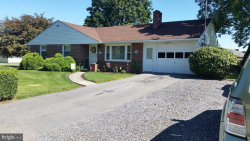 Photo of 213 Lincoln DRIVE, Fayetteville, PA 17222 (MLS # PAFL173036)