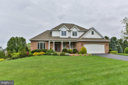 Photo of 1368 Hearthside DRIVE, Chambersburg, PA 17202 (MLS # PAFL173188)