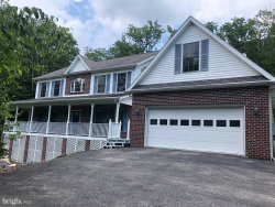 Photo of 13180 Redbud COURT, Waynesboro, PA 17268 (MLS # PAFL173818)