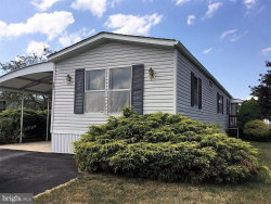 Photo of 361 Cameo DRIVE, Fayetteville, PA 17222 (MLS # PAFL173986)