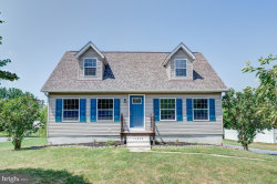 Photo of 13829 Lower Edgemont ROAD, Waynesboro, PA 17268 (MLS # PAFL174194)