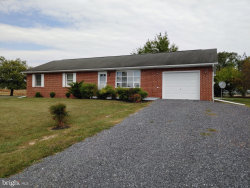 Photo of 2535 Roberts ROAD, Greencastle, PA 17225 (MLS # PAFL175560)